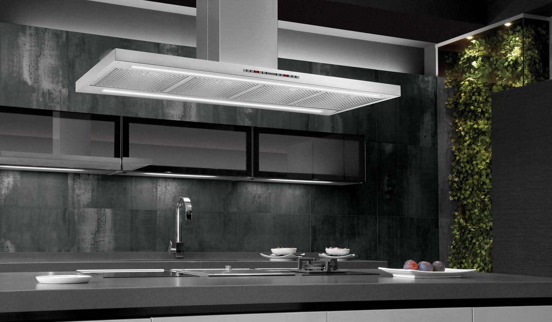 Tendencias de diseño de cocina que dominarán el 2017 - Blog de Frecan