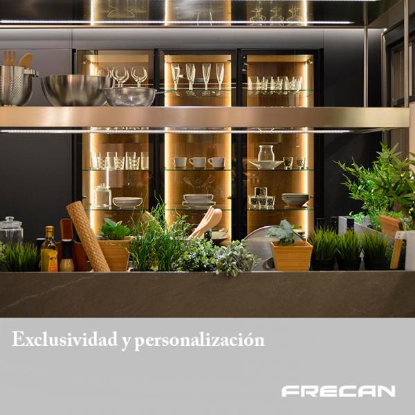 exclusividad-personalización-nukleo