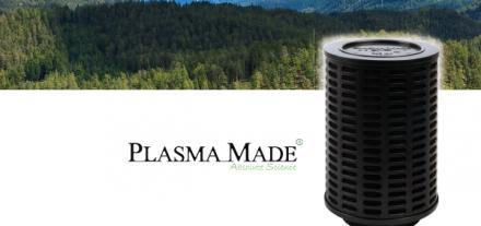 BLOG_plasmaMade (1)