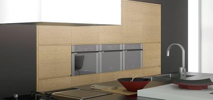 an%cc%83o-nuevo-cocina-nuevo
