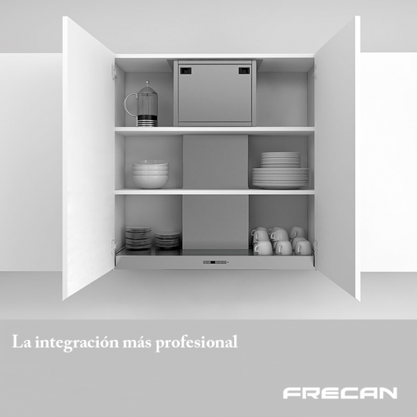 campanas-integrables-eficaces-frecan