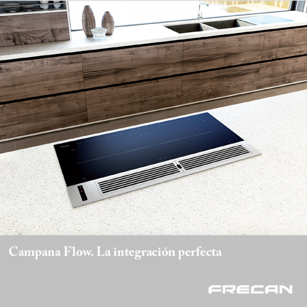 campana-flow-integracion-perfecta