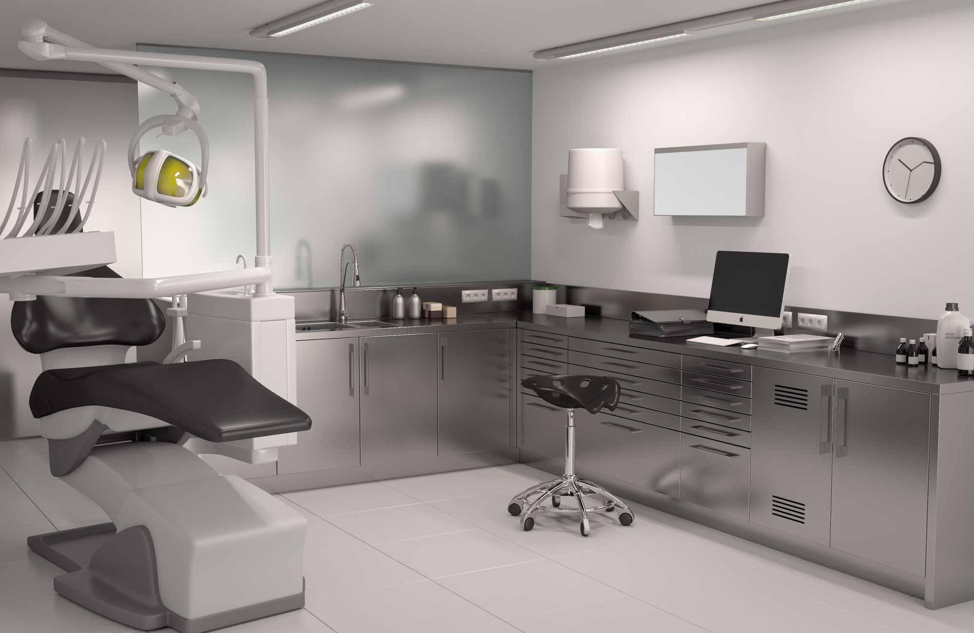 Bautek health, profesionalidad clínicas y farmacéuticas. Frecan