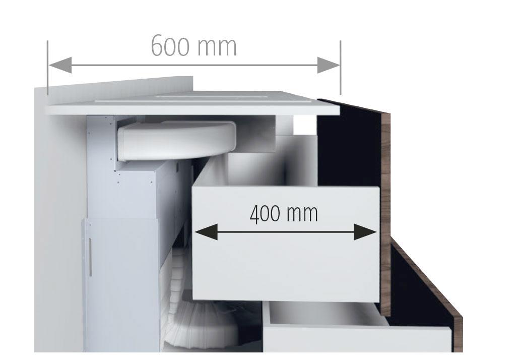 Cómo instalar campana superficie Flow 4, Frecan