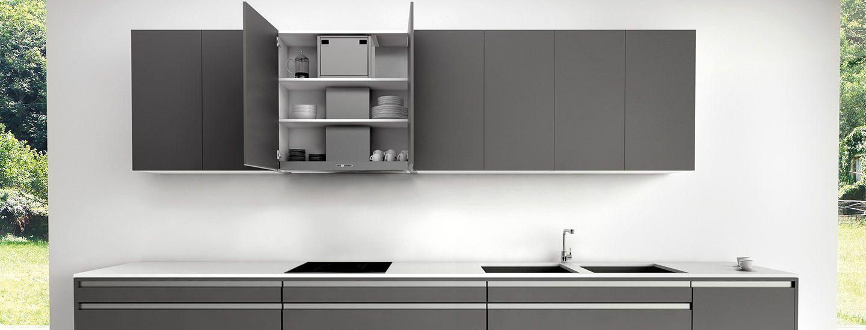 Campanas extractoras de cocina frecan - Campanas extractoras de cocina silenciosas ...
